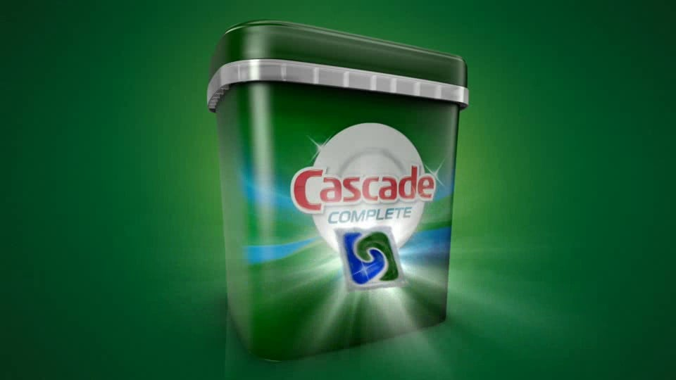 Learn More From Cascade