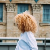 Have You Noticed a Change in Your Hair Texture? Here s Why That Happens