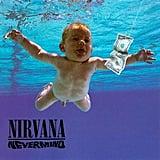Nirvana, Nevermind (1991)