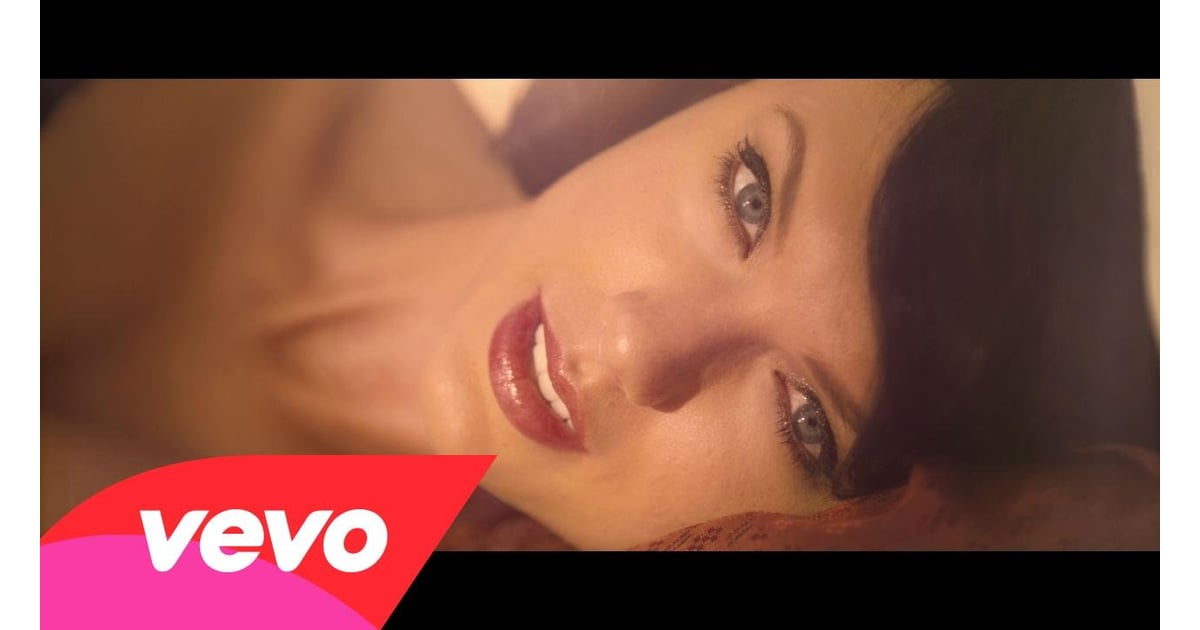 Taylor Swift  Ours  YouTube
