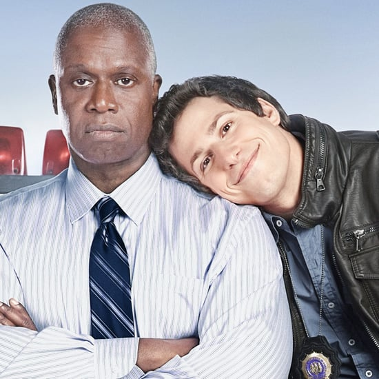 Brooklyn Nine-Nine Season 2 Details