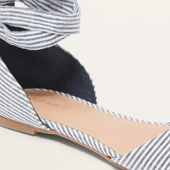 Old Navy Best Shoes Women