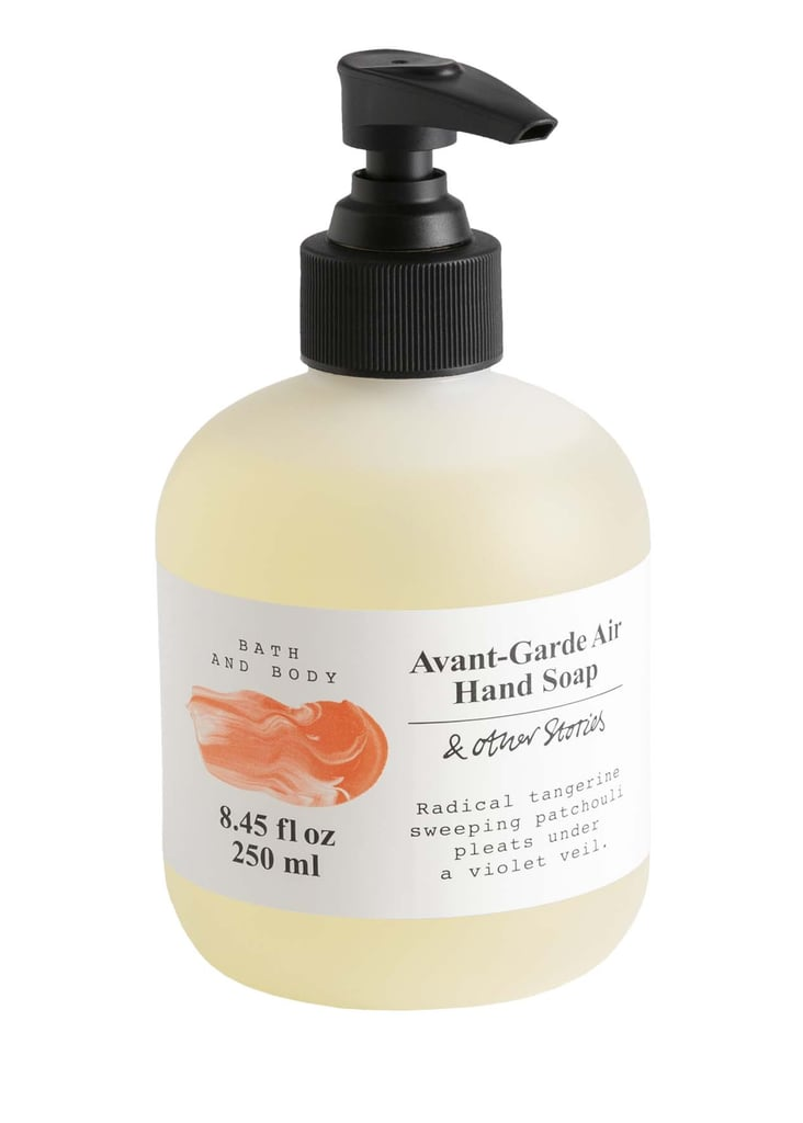 & Other Stories Avant Garde Hand Soap