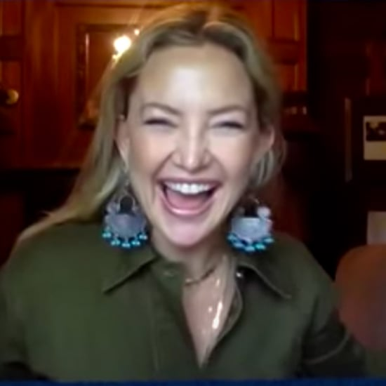 Kate Hudson Confronts Jimmy Fallon About His Crush on Her