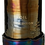 Tom Dixon Materialism Oil Candle — Metallic ($190)