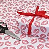 Lipstick Wrap Sheet