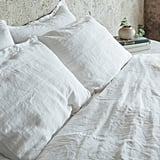 Heirloom French Linen