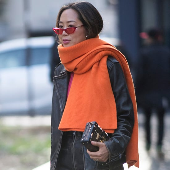 Fashion Week Street Style Predictions