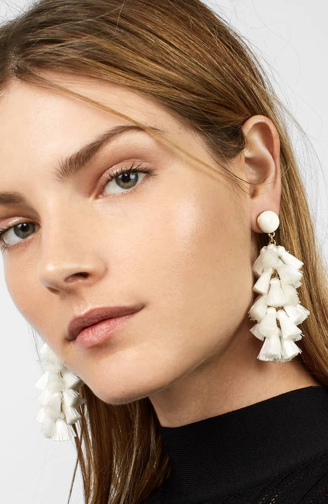 Best Jewelry From Nordstrom