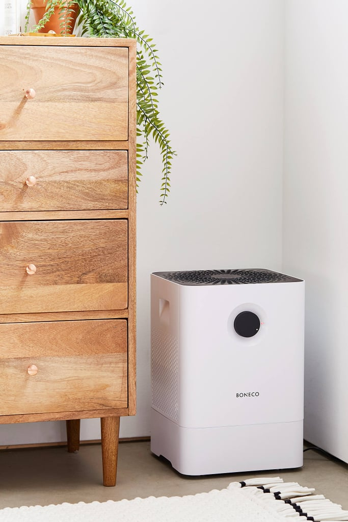 Boneco W2 Air Washer Humidifier