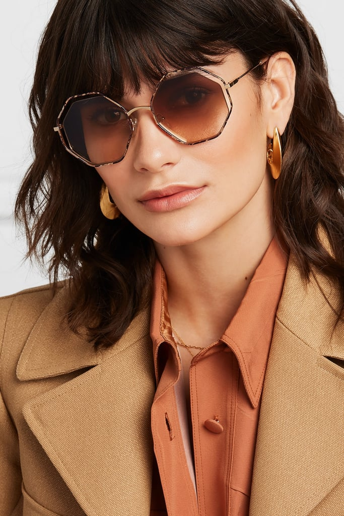 fdaa7deafaa Sunglasses Trends For 2019