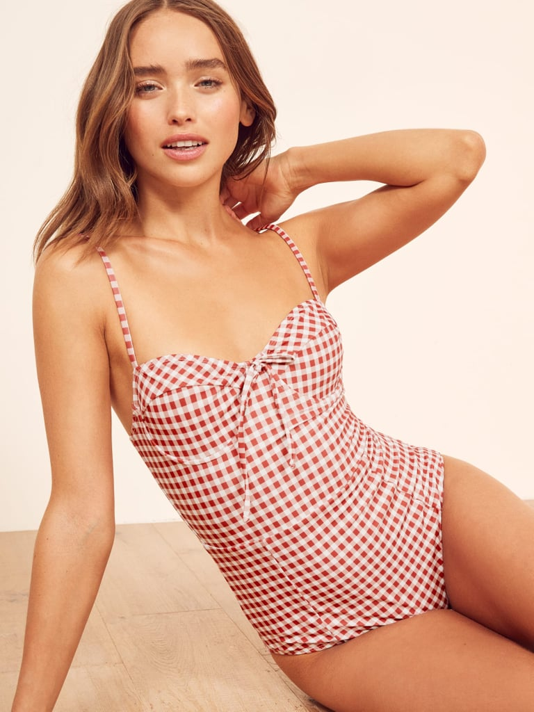 Cove One Piece