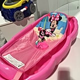 The First Years Minnie Tub