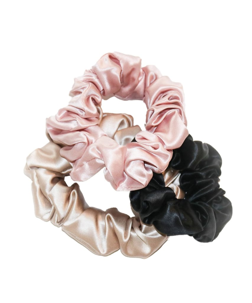 Slip Silk Scrunchies Best Products To Buy From Cult