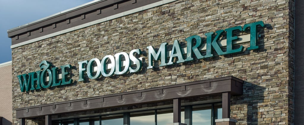 3 Things You Never Knew About Whole Foods, Straight From an Employee