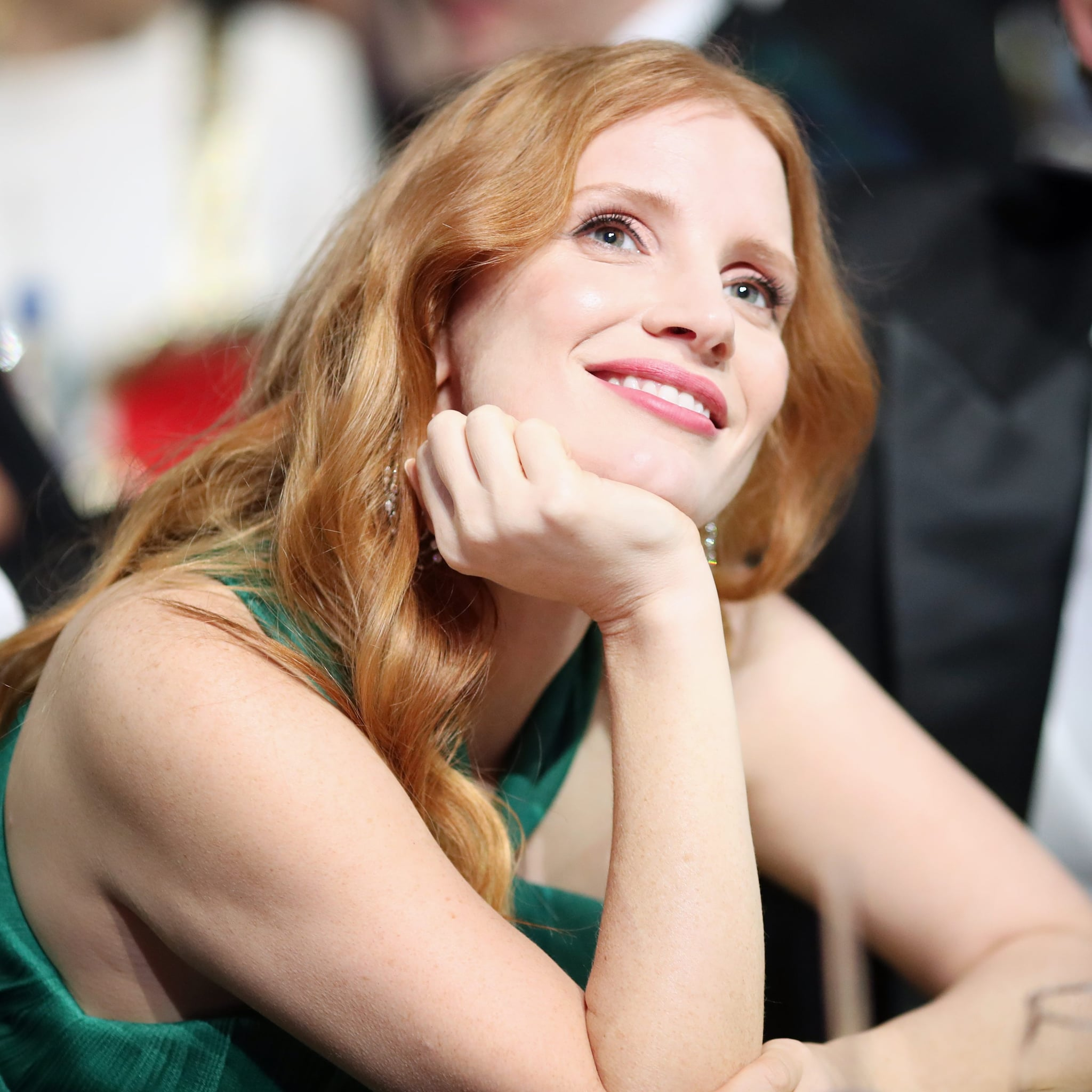 Twitter Jessica Chastain nude (82 photos), Pussy, Fappening, Twitter, see through 2017