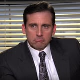 Michael Scott's Best Impressions on The Office Video