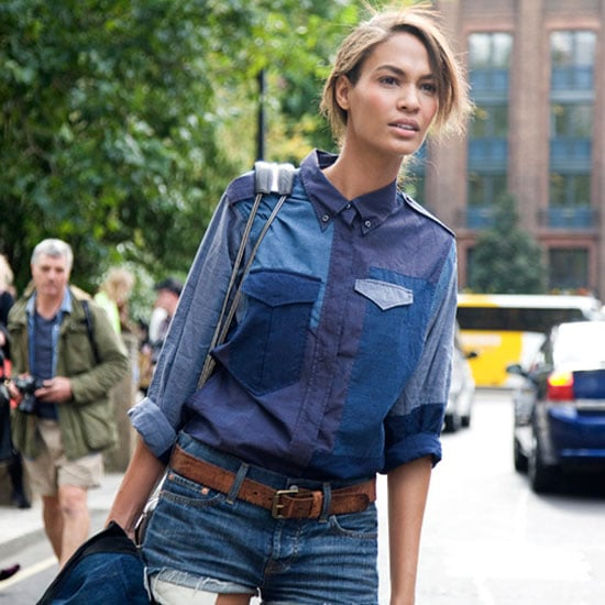 The Most Frequently Asked Fashion Questions