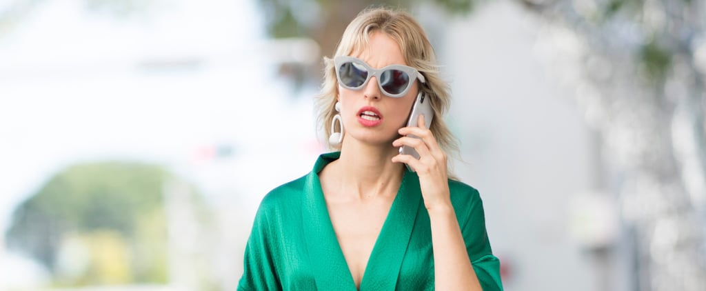 PSA: This Popular Australian Brand Just Dropped Sunglasses and We Want Them