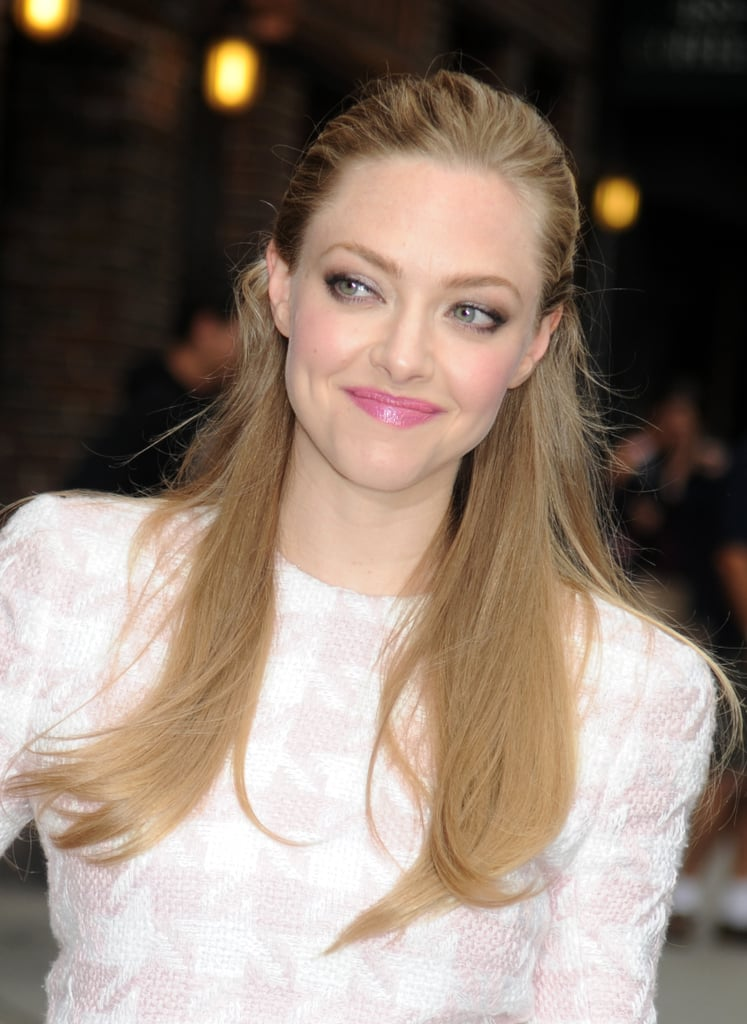 Sexy Amanda Seyfried Pictures  Popsugar Celebrity Photo 99-9868