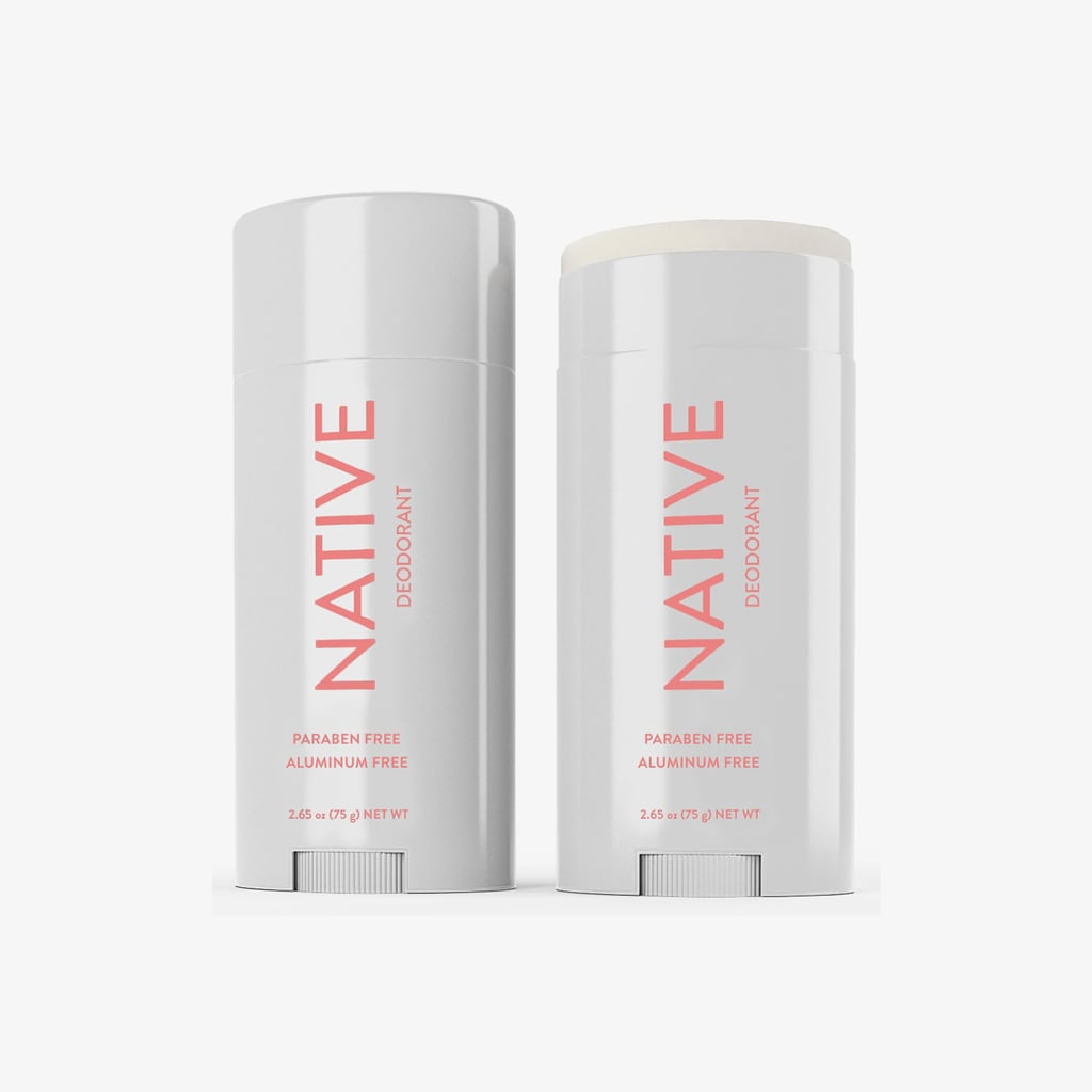 Native Rosé Deodorant | 5 Best Smelling Products Beauty