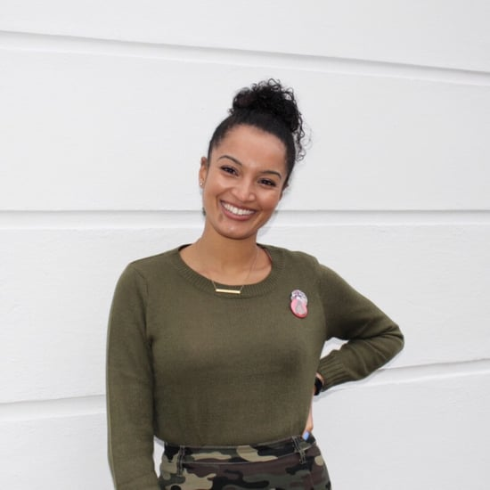 Khalia Ismain on Supporting Black-Owned Business With Jamii