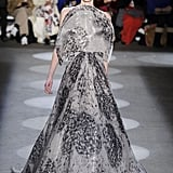 Our Dream Look: Christian Siriano