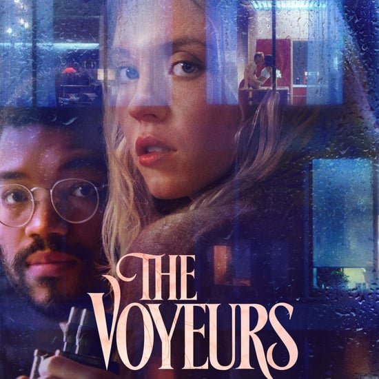 Presenting the Sexiest Scenes From Amazon's The Voyeurs