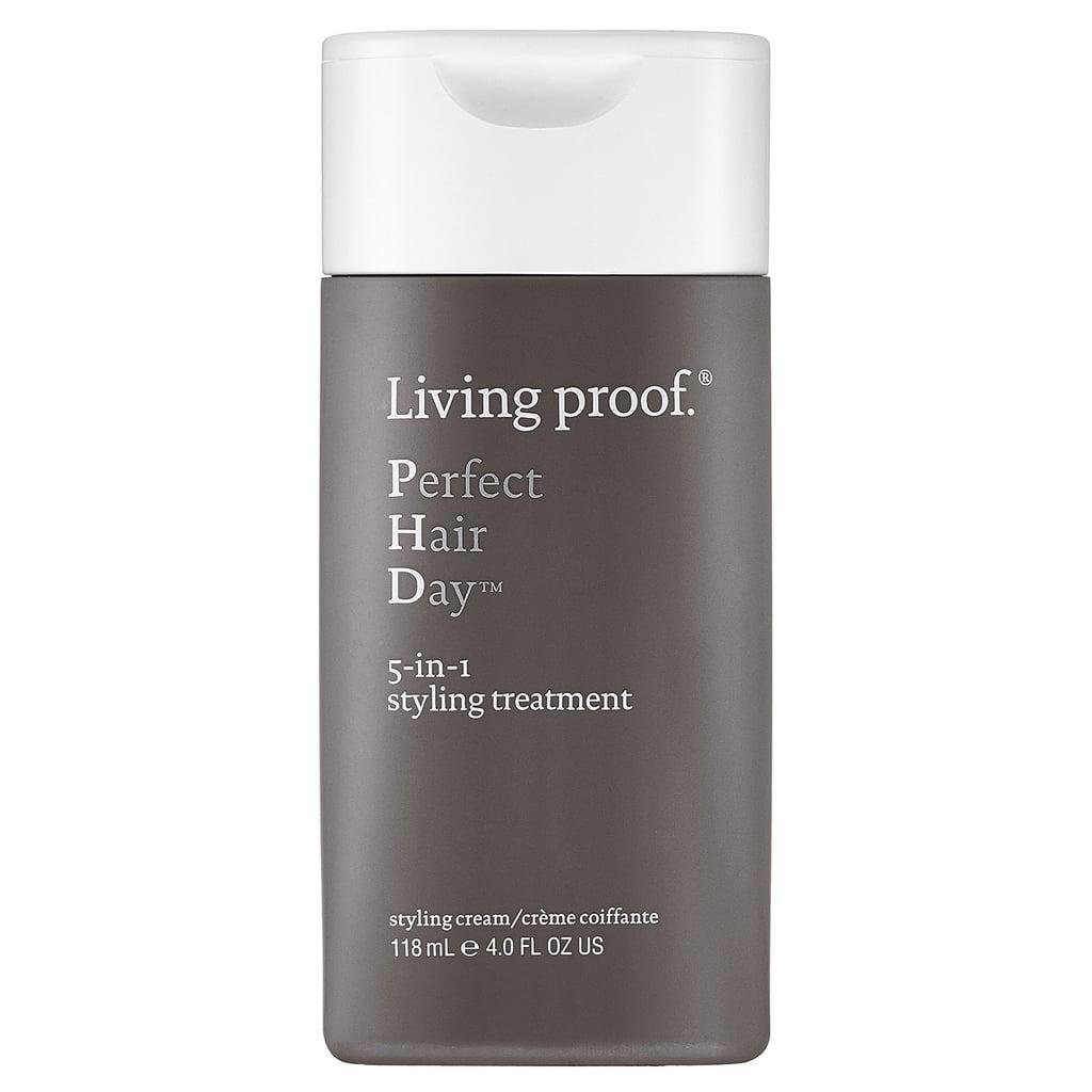 تتطلّب تموّجات الشعر المثالية ليلة نوم واحدة فقط