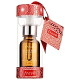 Fresh Seaberry Moisturizing Face Oil Ornament