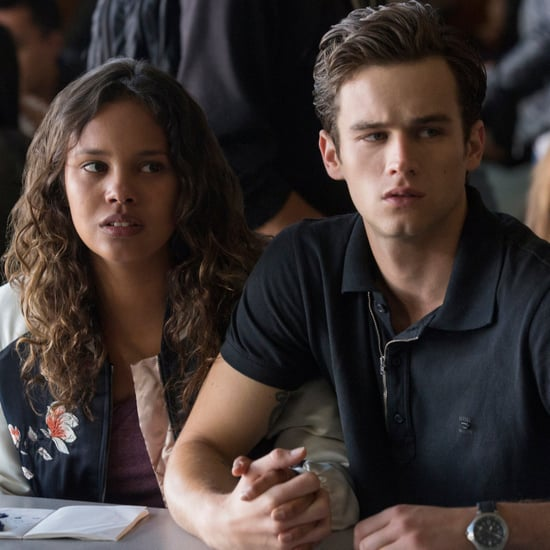 Who Are Nancy and Sid in 13 Reasons Why?