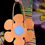 The Flower Power Accessories . . .