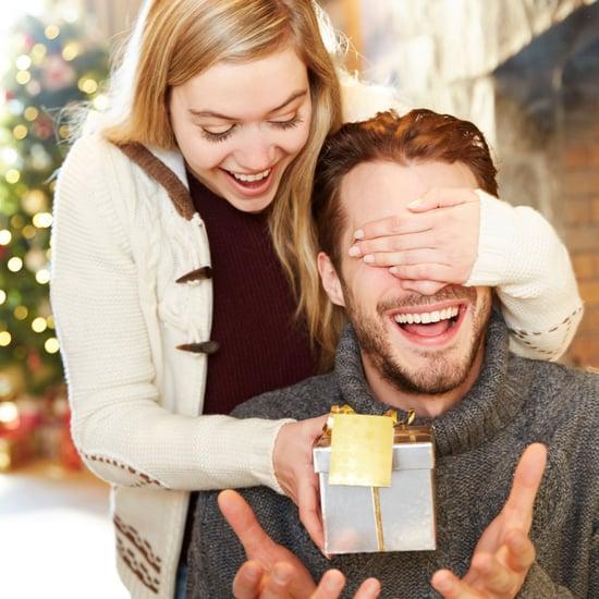 Best Christmas Beauty Gifts For Guys