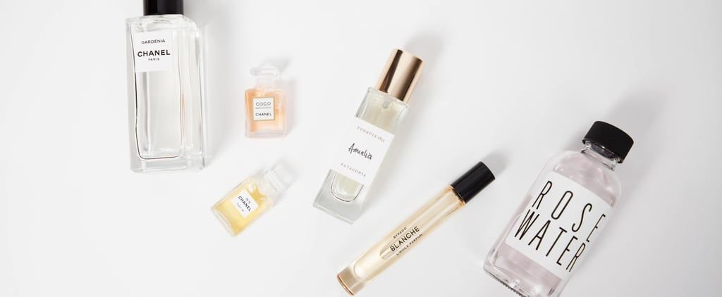 Travel Beauty Products From Nordstrom