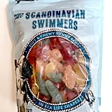 Pick Up: Scandinavian Swimmers ($3)