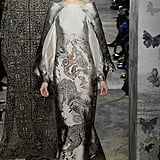 Cate Blanchett: Valentino Haute Couture Spring 2014