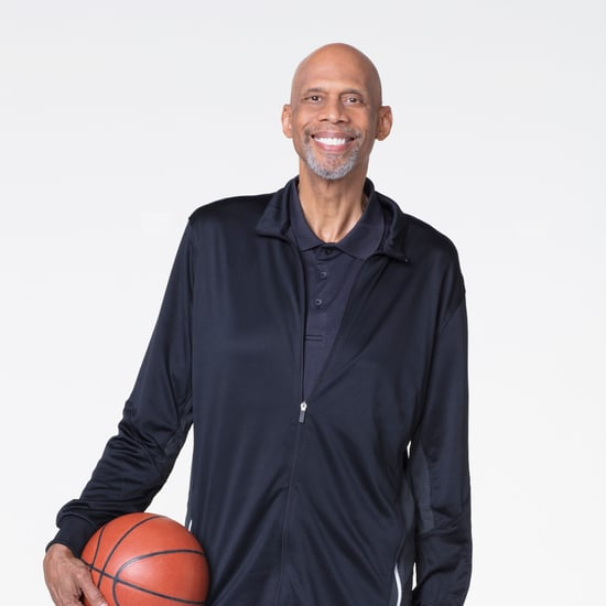 Who Is Kareem Abdul-Jabbar?
