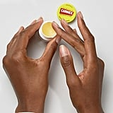 Medicated Lip Ointments