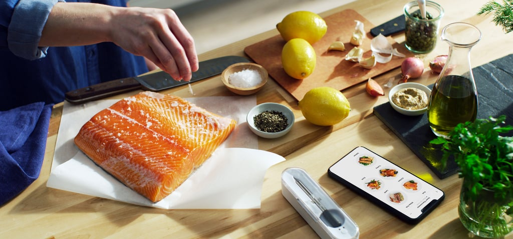 Kitchen Gifts That Make Cooking Easy