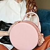 Camilla Circle Bag