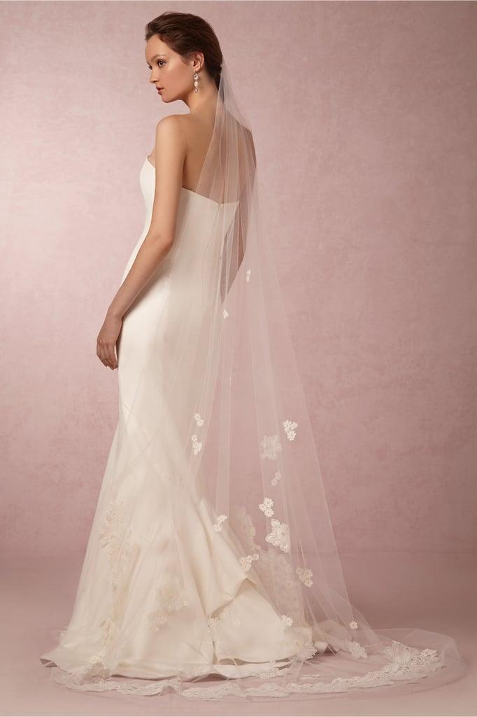 Athena Wedding Dress 85 Nice