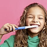 Quip Toothbrushes For Kids