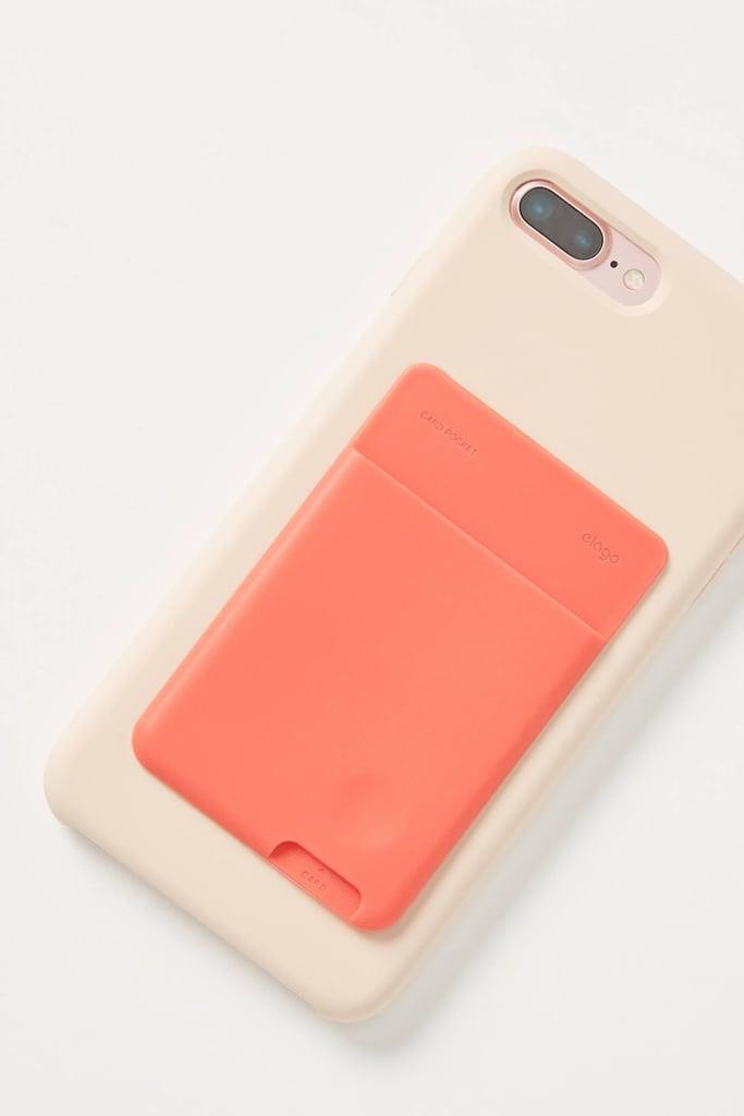 Elago Phone Wallet