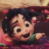 """Imagine Dragons' Trippy Music Video For """"Zero"""" Will Hype You Up For Wreck-It Ralph 2"""