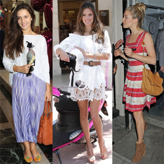Best Celebrity Style of the Week 2011-06-03 13:13:26