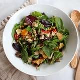 Cheap and Easy Gwyneth Paltrow Salad Recipe