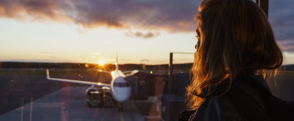 These Are the Best Times to Book Flights in 2020