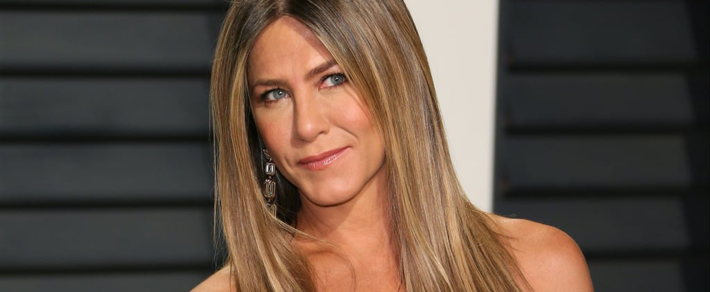 Murder Mystery Movie Adam Sandler Jennifer Aniston Details