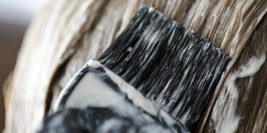 The Real Difference Between Hair Dyes, From Permanent Dye To Highlights