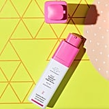 Drunk Elephant T.L.C. Framboos Glycolic Resurfacing Night Serum